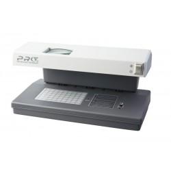 UV detektorius PRO 12 LPM