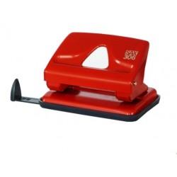 Skylamušis SAX 306, raudonas