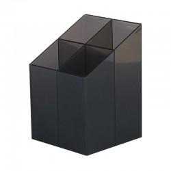 Pieštukinė, 4 skyrių, juoda