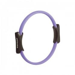 Pilates žiedas Kettler