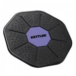 Balansinė lenta Kettler