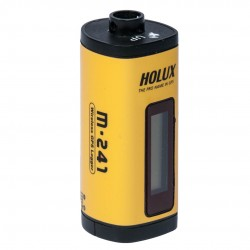 Bluetooth GPS imtuvas Holux M-241