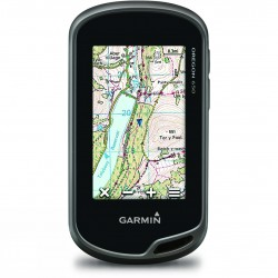 GPS imtuvas Garmin OREGON 650