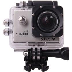 Veiksmo kamera SJCAM SJ4000 WiFi