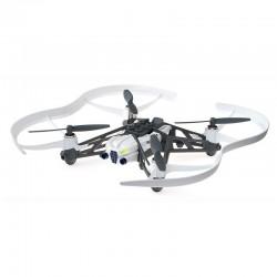 Dronas Parrot AIRBORNE CARGO Mars