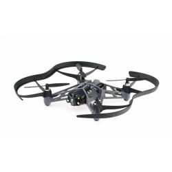 Dronas Parrot AIRBORNE NIGHT SWAT