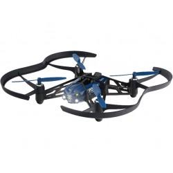 Dronas Parrot AIRBONE NIGHT MacLane