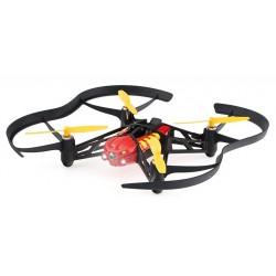 Dronas Parrot AIRBONE NIGHT Blaze
