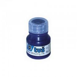 Tušas KOH-I-NOOR, mėlynas