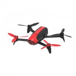 Dronas Parrot Bebop 2 Red