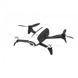 Dronas Parrot Bebop 2 White