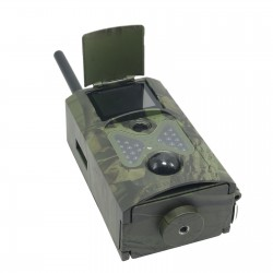 Medžioklės kamera PMX PBBH15 12MPix 940NM GPRS