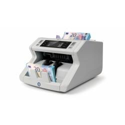 Banknotų tikrinimo aparatas Safescan 2250