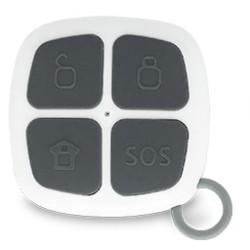 Nuotolinis valdiklis durų skambučiui GS-RMC08