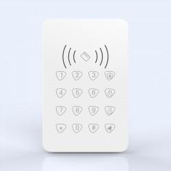 RFID klaviatūra GS-K07