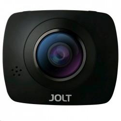 Veiksmo kamera Gigabyte  JOLT DUO 360°
