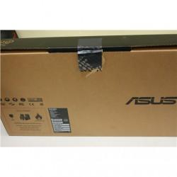 """SALE OUT. ASUS A540LA 5005U/5AG5/4G/US/3FDM/WOC/V/WC4/A19 Asus VivoBook A540LA Red, 15.6 """", FHD, 1920x1080 pixels, Matt, Intel C"""