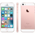 Apple iPhone SE 64GB Rose Gold EU HQ Refurbished