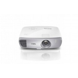 Projector BenQ W1110S 1080P 2000 ANSI, 15 000:1 After Tests