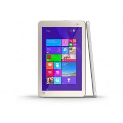 Toshiba Encore 2 WT18-B32 8'' IPS/QC IntelZ3735F/2GB/64GB/Win 8.1 Satin Gold NEW