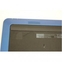 SALE OUT. Dell Inspiron 15 5000 (5547) Blue Glare HD i5-4210U/8GB/1TB/Radeon HD R7 M265 2GB/BT/Eng kbd Dell Warranty 6 month(s),