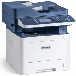 Multifunctional device Xerox WorkCentre 3335V_DNI