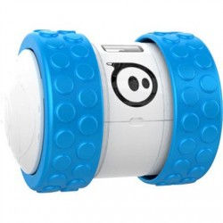 Robotas Sphero Ollie Rest of World