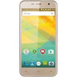 "Prestigio Muze B3, 5.0"", 1280*720, IPS display, Dual SIM, Android 6.0, 1.3GHz Quad Core, 1GB DDR, 8GB Flash, 2.0MP front + 8.0MP"