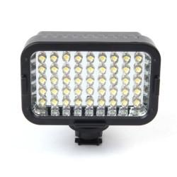 Meike LED šviestuvas MK045