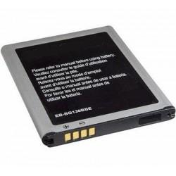 Baterija Samsung SM-G130H(Galaxy Young2)