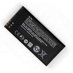 Baterija Nokia BV-T5A (Lumia 730)