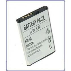 Baterija LG Shine (KG270)