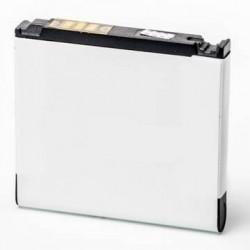 Baterija Samsung G600, F330, P860