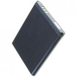 Baterija Samsung J608, J750, M600, L600
