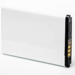 Baterija Samsung C5212, M110, E1100