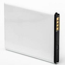 Baterija HTC HD7, HD3