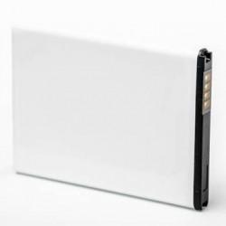 Baterija Samsung i9100 (Galaxy S2)