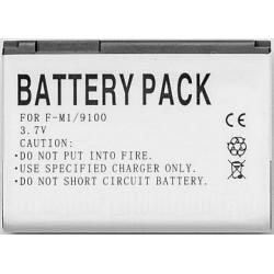 Baterija Blackberry F-M1