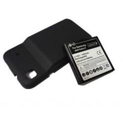 Baterija Samsung i9000 (Galaxy S), Ex