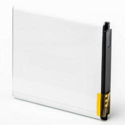 Baterija Samsung B7300, i8910, S8500