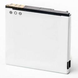 Baterija HTC Touch Diamond, P3100