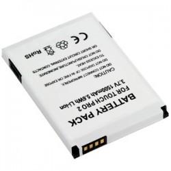 Baterija HTC Touch Pro II, T7373, T8388