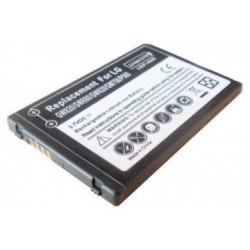 Baterija LG IP-400N (GW820, Optimus M)