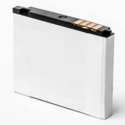 Baterija LG IP-580A(CU915, CU920, KC910)