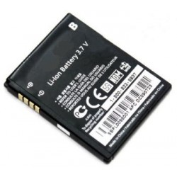 Baterija LG IP-580N (GC900, GC900e)