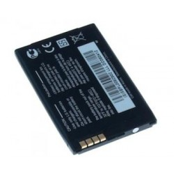 Baterija LG IP-330G (KF300, KM240)