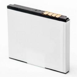 Baterija LG IP-470A(GM210, KE970, KF600)