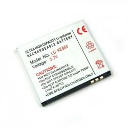Baterija LG IP-A750 (KE850 PRADA, KG99)
