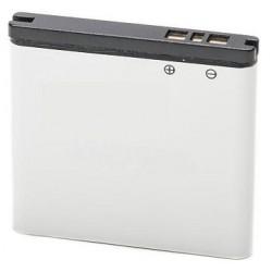 Baterija Sony Eric. EP500 (U5, Xperia 8)