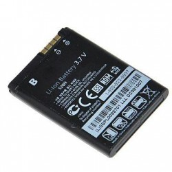 Baterija LG IP-520N (GD900)
